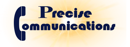 Precise Communications | Dallas-Fort Worth, Texas